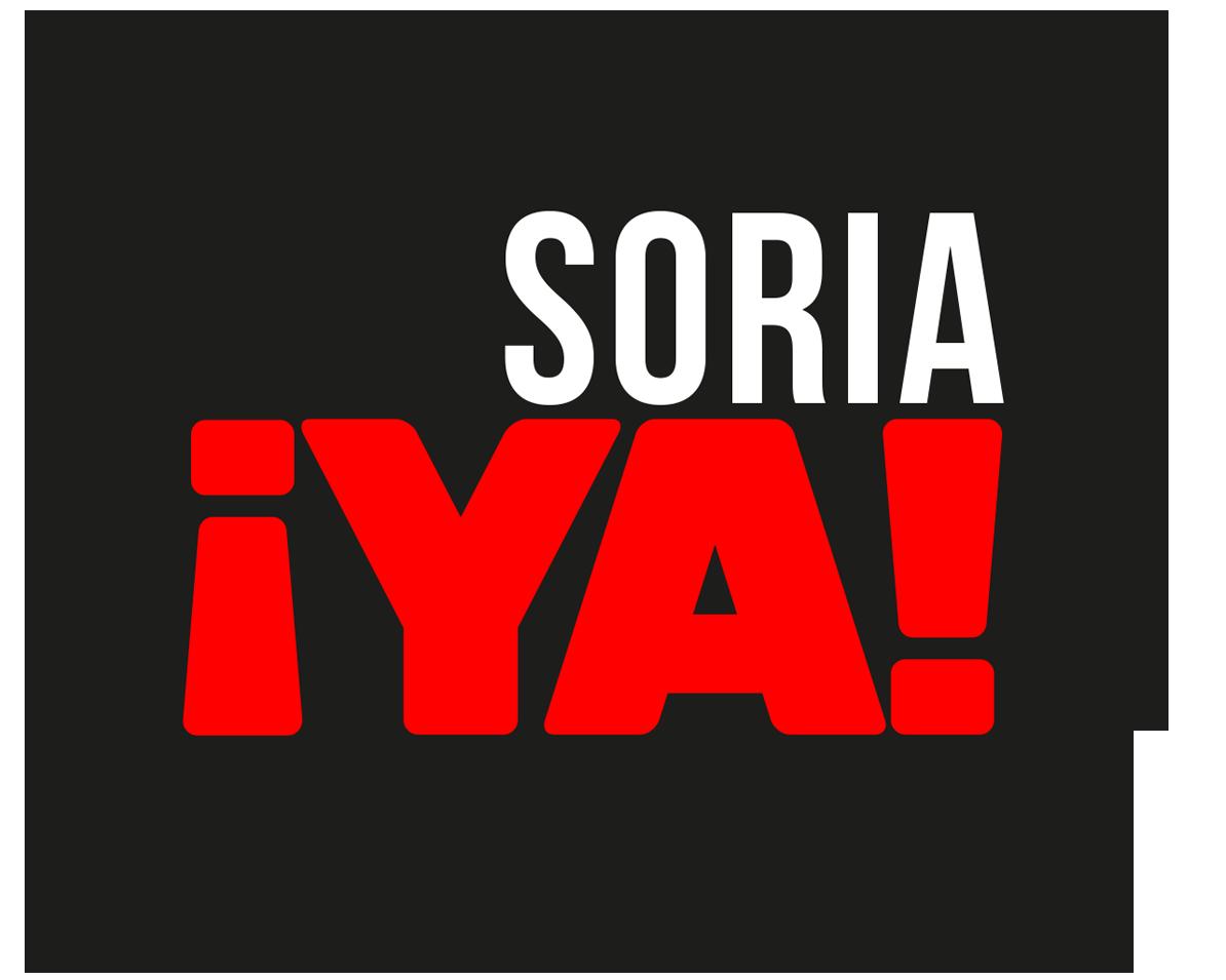 SoriaYa